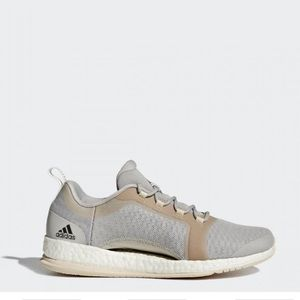 Adidas pure boost x trainer 2.0
